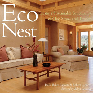 econest-cover