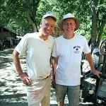 Robert & Bruce Thumbnail