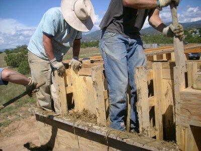 BEN Builder Intensive